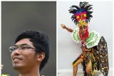 Makna Sumpah Pemuda bagi pemuda berprestasi Pekanbaru