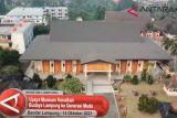 Upaya Museum Lampung kenalkan budaya ke generasi muda