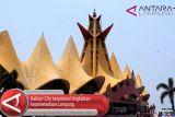 Bakauheni Habour City berpotensi tingkatkan pariwisata Lampung