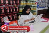 Lampung dorong digitalisasi UMKM