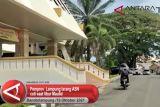 Pemprov Lampung larang ASN cuti saat libur Maulid