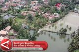 Menilik geliat kawasan minapolitan ikan air tawar di Lampung