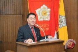 Ekonomi Sulut Diperkirakan Melambat Di 2012