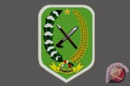 Semparuk Tuan Rumah MTQ Ke-28 Kabupaten Sambas
