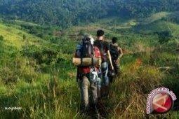 Sleman gelar jelajah wisata kenalkan potensi lereng Gunung Merapi