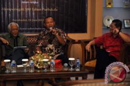 Sang pembaru arkeologi Indonesia telah berpulang