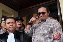 Ditjenpas tunggu hasil koordinasi PK Bapas-Kepolisian soal John Kei