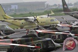 Senegal lakukan pembelian pesawat CN-235 buatan PTDI untuk ketiga kalinya