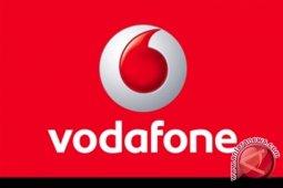 Vodafone kerja sama dengan Google Cloud kembangkan layanan data