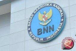 BNN-Pemkab Bireuen tandatangani MoU GDAD