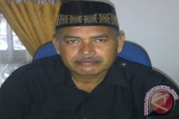 Ibrahim Latif Pantang Menyerah Tegakkan Syariat Islam