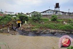 Anggota DPR: Tindak Tegas Korporasi Perusak Lingkungan