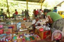 Pemerintah harapkan UMKM di Papua Barat bertahan ditengah pandemi