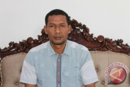 Zulfadhli, Mantan Kombatan Jadi Anggota DPRA