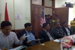 Malaysia Kembangkan Jagung di Bireuen