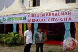 Pemkab Bireuen Gelar Pameran dan Pasar Rakyat