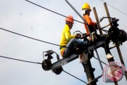Southeast Aceh fully electrified: PLN
