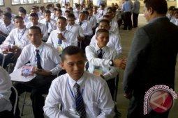 149 Pemuda Bireuen Diseleksi Magang ke Jepang
