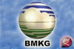 BMKG: Suhu menyengat landa Aceh