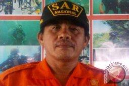 Mayfendri Buktikan Eksistensi Satgas SAR Aceh Selatan Tangani Bencana
