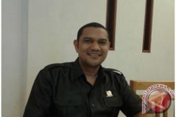 Mei, Wakil Walikota Dilantik