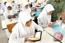 Baitul Mal Singkil salurkan beasiswa untuk 800 mahasiswa