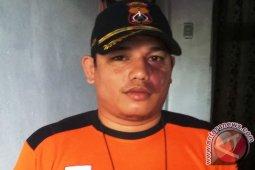 Muhammad Royan Rutin Ikut PAM Lebaran