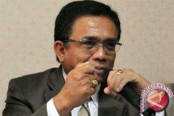 Gubernur Aceh: jalan di Leuser terealisasi 2019