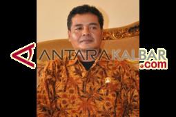 APBD 2018 Melawi belum ada kepastian
