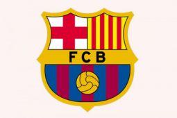 Tidak percayai koleganya,  Bartomeu rombak manajemen Barcelona