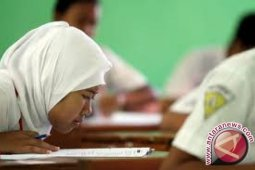 Government revokes 2020 national exams