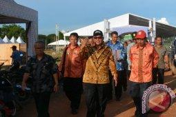 Gubernur : Hindari Paham Radikalisme Dengan MTQ