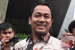Ratusan pegawai non-ASN di Semarang diberhentikan karena tetap mudik