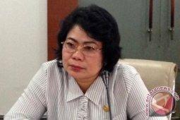 DPRD Kaltim sepakat bantu 1500 UMKM