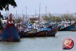 Nelayan nusantara perlu akses perbankan hingga asuransi