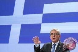 EU Setuju Percepat Ratifikasi Perjanjian Iklim PBB