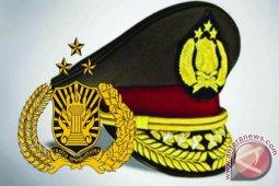 Anggota Sabhara Polda Sumut tewas gantung diri
