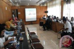 Disperindag Luncurkan Website Bantu UMKM