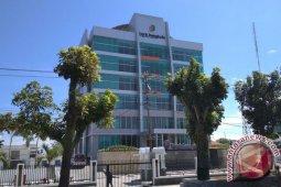 Satu karyawan Bank Bengkulu diisolasi terkait COVID-19