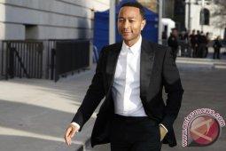 Ini dia, John Legend sebagai pria terseksi
