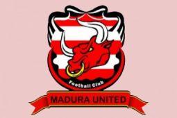 Pelatih Sansan Pur optimistis pemain Madura United mampu jaga kondisi