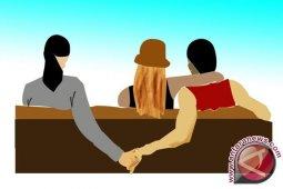 Pasangan selingkuh di Medan ditetapkan jadi tersangka