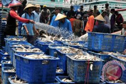Antisipasi menggeliatnya perdagangan perikanan global