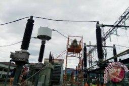 Gubernur Aceh resmikan listrik di 11 desa, Aceh Tenggara
