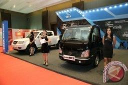 Tata Motors Bidik UKM
