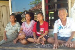 Sebanyak 18 TKI asal Sampang Meninggal Dunia di Luar Negeri