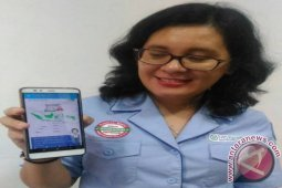 BPJS Kesehatan Permudah Prosedur Pelayanan Bagi Pemudik Peserta Aktif
