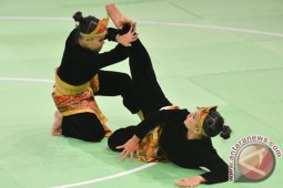 After ASIAD, pencak silat expected inclusion into UNESCO ICH List