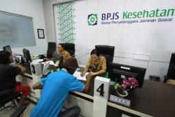 BPJS Kesehatan tegaskan tidak ada pemutusan kerjasama dengan rumah sakit