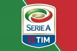 Dampak wabah corona di Italia, Serie A putuskan laga tanpa penonton